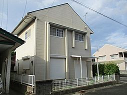 飯塚市椿 戸建て