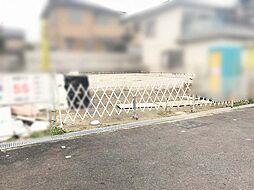 一戸建て(草津駅からバス利用、94.77m²、2,890万円)