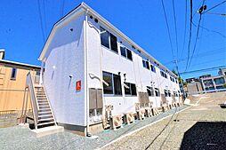 甲府駅 3.9万円