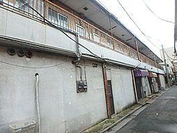北赤羽駅 4.5万円