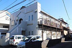 ジヤトコ前駅 2.8万円