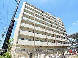 Grande Astore[8階]の外観
