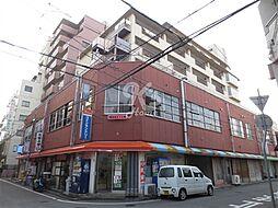 西明石駅 5.0万円