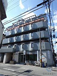 三国駅 2.9万円