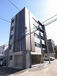 西28丁目駅 13.2万円