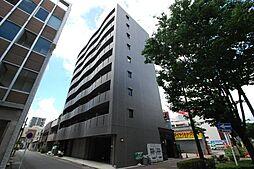 昴名駅南[4階]の外観