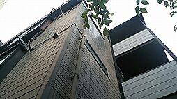 コジマビルJKII[203号室]の外観