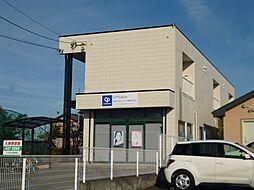 浜松駅 3.3万円