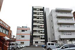 mayumi.7[7階]の外観