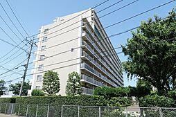 みずほ台駅 8.5万円