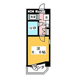本郷駅 3.0万円