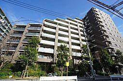 亀戸駅 23.0万円