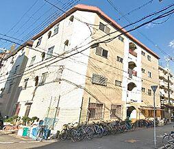 あびこ駅 5.2万円