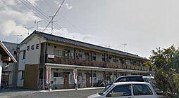 加古川駅 2.5万円