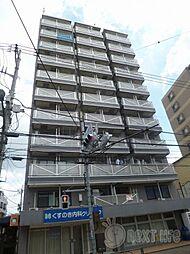 立川駅 4.1万円