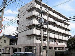 試験場前駅 2.8万円