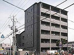 ハイズコート武庫川[502号室号室]の外観