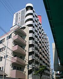 ダイヨシビル[10階]の外観