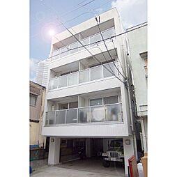 恵比寿駅 0.4万円