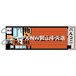 大元駅 3.5万円