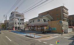 藤崎駅 16.9万円