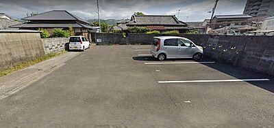 外観,,面積,賃料0.7万円,,,高知県高知市新屋敷