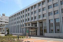 昭栄コーポラス[306号室]の外観