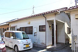 [一戸建] 大分県大分市須賀2丁目 の賃貸【/】の外観