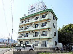 三河塩津駅 3.0万円