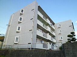 松島パークサイドビル[103号室]の外観