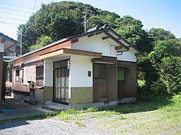 [一戸建] 佐賀県唐津市神田 の賃貸【/】の外観
