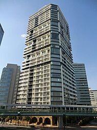 横浜駅 19.8万円