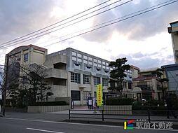 福岡県福岡市東区大字三苫5丁目の賃貸マンションの外観