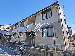京成高砂駅 9.0万円
