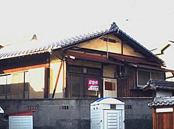 金光駅 3.0万円
