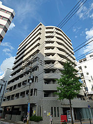 天神駅 4.5万円