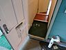 玄関,1DK,面積25.11m2,賃料2.5万円,バス くしろバス芦野2丁目下車 徒歩2分,,北海道釧路市芦野2丁目
