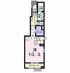 米子駅 4.4万円