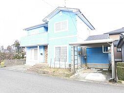 福井市池尻町