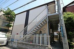 生麦駅 4.4万円
