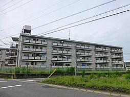 扶桑駅 2.4万円