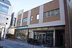 山形県山形市七日町の賃貸マンションの画像