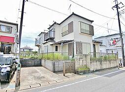 芝山千代田駅 4.5万円