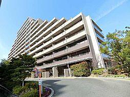 ジオ千里桃山台5番館