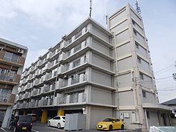 益生駅 6.5万円