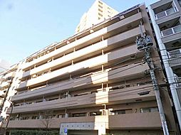 マンション(蒲田駅から徒歩7分、3LDK、5,180万円)