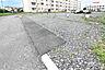 駐車場,3DK,面積53.08m2,賃料3.7万円,JR東北本線 矢板駅 徒歩13分,,栃木県矢板市末広町46-1