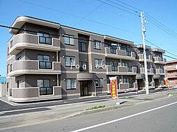 中央バス 稲穂団地線清流8丁目 4.8万円