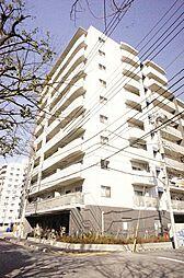No.6 SAYONE Building[702号室]の外観