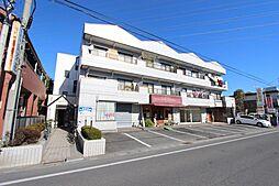 Misawaビル